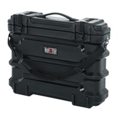 MONT-1924  Inch TV-Monitor Case