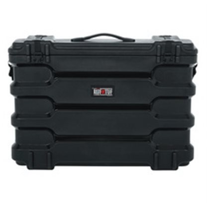 MONT-2732  Inch TV-Monitor Case