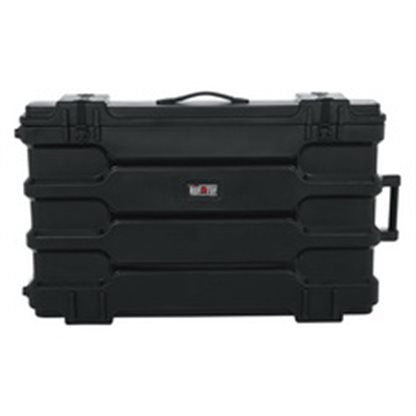 MONT-4045  Inch TV-Monitor Case