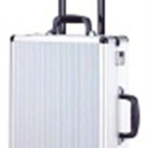 NC-400SS TZ Case