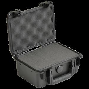 I-Series Cases