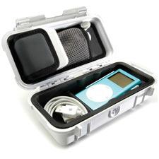 i1030 Pelican iPod Case
