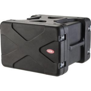 1SKB-R906U20…20 Inch Shock Rack