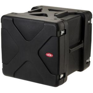 1SKB-R910U20…20 Inch Shock Rack