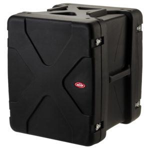 1SKB-R914U20…20 Inch Shock Rack