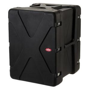 1SKB-R916U20…20 Inch Shock Rack