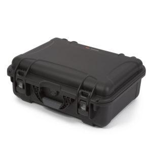 930 Nanuk Watertight Case ID: L 18.0″ x W 13.0″ x H 6.9″