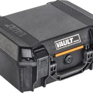 V200 Pelican Vault Case, INTERIOR (L X W X D) 14.00″ x 10.00″ x 5.50″