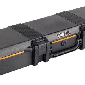 V770 Pelican Vault Case, INTERIOR (L X W X D)  50.00″ x 10.00″ x 6.00″