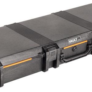 V800 Pelican Vault Case w/ ID: 53.00″ L x 16.00″ W x 6.00″ D