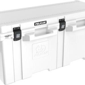 32-250Q-MC, 250 Quart Elite Cooler