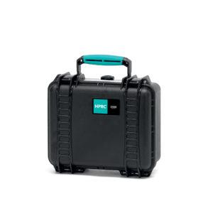 HPRC2200 Watertight Case ID: 9.30 L x 7.16 W x 4.13″ D