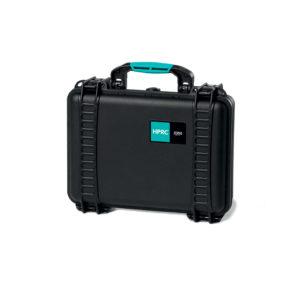 HPRC2350 Watertight Case ID: 12.00 L x 9.09 W x 5.40″ D