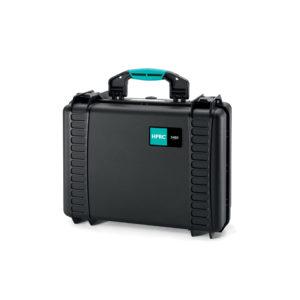 HPRC2460 Watertight Case ID: 16.10 L x 12.04 W x 6.89″ D